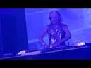 Faithless DJ Set @ SZIN 2018 by Sister Bliss