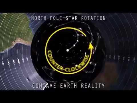 Плоская Земля Видеодоказательства Небо Луна Солнце Планеты и звезды это голограмма на куполе смотреть онлайн без регистрации