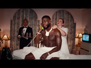 Gucci cruise 2020 | featuring gucci mane, sienna miller and iggy pop