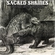 Sacred Shrines - Every Christian Lion Hearted Man Will Show You