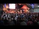 2013 09 19 kirtan BB Govinda Swami BS Ukraine