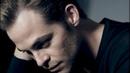 Jay Meel - Viranə ✦ Jay Aliyev Remix (Music Video)