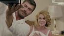 Курт Сеит и Александра (Шура) | Счастливый конец | Kurt Seyit ve Şura