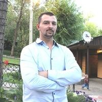 Вячеслав Дудаев