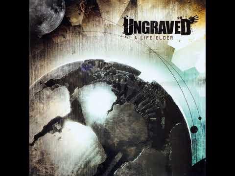 Melodic Death Doom Metal UNGRAVED A Life Elder 2006 Full Album