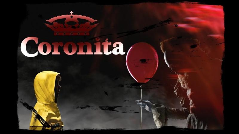 ❗🔞❗🔥 Lebegjünk Együtt Coronita Tech-House/Minimal Augusztus Vol. 2 2019❗🔞❗🔥 - DJ Rych