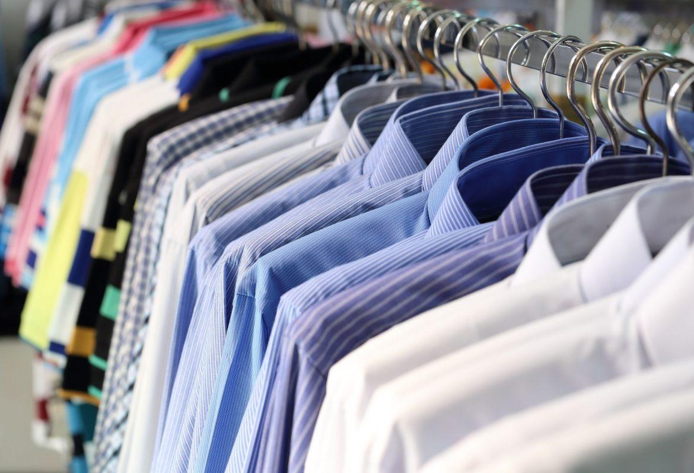 Можно ли стирать в стиральной машине одежду только для химчистки?