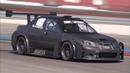 Time Attack Italia 2019 RD4 Franciacorta Subaru Impreza WRX STI Lancer EVO X Lotus Exige More