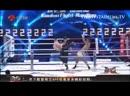 Andy Souwer vs Sittichai Sitsongpeenong Fightstadium TV