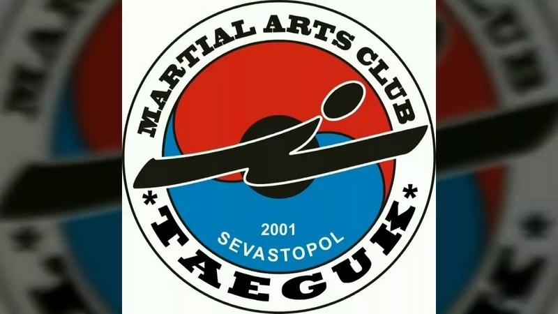 Kombatan Arnis in Russia Full contact stickfighting Sevastopol 05 12 2018