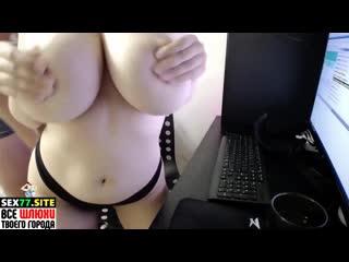 pareja joven tetona webcam