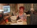 Горячее соление сыроежек. Подробный рассказ-kulinar-syr-grib-sol-jar-texh-scscscrp