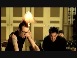 Linkin Park - Papercut (2003)