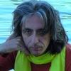F-Árpád Molnár