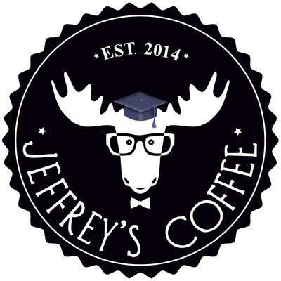 Студенческая туса в Jeffrey`s Coffee | VK