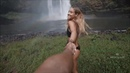 Megan Kashat Run Nikko Culture Remix 2018 Official Video Full HD 1080p группа Танцевальная Тусовка HD Dance Party HD