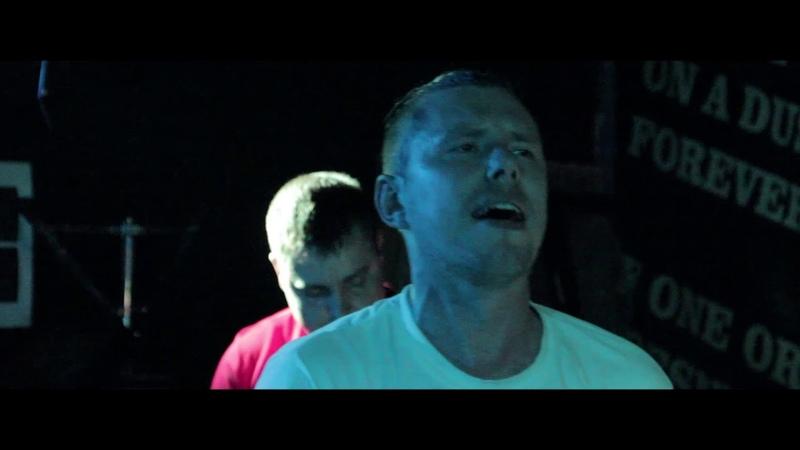 RockTime - Не смотри вниз (live)