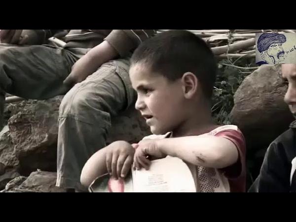 Ali ata bak birçok ödül alan Kürtçe kısa film