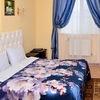 Отель Александрия-Домодедово