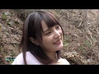 111618 003. mihono [, японское порно, new japan porno, uncensored, pretty tits, blowjob, all sex, cum shots]