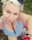 Маринка Малинка фотография #3