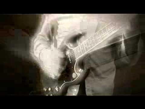 ANTONIUS REX Angels Demons from Per Viam album 2009 Official Video