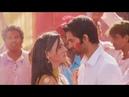 Arshi VM on Humko Deewana Kar Gaye   Must Watch Arnav Khushi VM   Shottalks