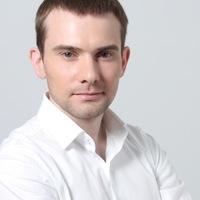 Борис Южиков