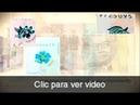 Conozca los elementos de seguridad de los nuevos billetes colombianos