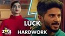 The Zoya Factor | Luck V/S Hard Work | Sonam Kapoor | Dulquer Salmaan | Dir: Abhishek Sharma |Sep 20
