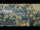 Triinu Taul the land