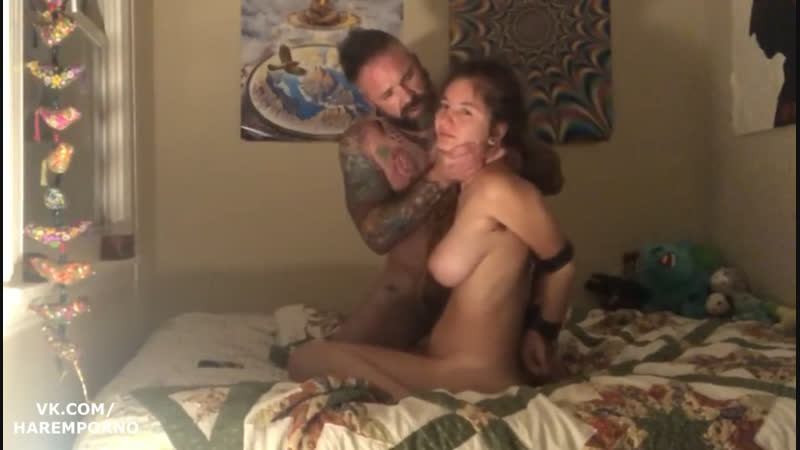 HAREM daddy, big, tits, rough, rape, busty, pale, whore, tight, assfuck, russian, incest, daughter, tied,
