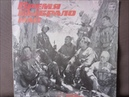 Various Песни Воинов Интернационалистов 4 Время Выбрало Нас Songs of the Soviet Afghan War