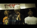 BlocBoy JB Ric Flair Official Video Dir By Zach Hurth Prod By Choppamatics