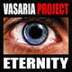 Vasaria Project - An End, Once and for All
