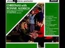 Ronnie Aldrich - By the Fireside (Cerca del Fuego)