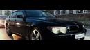 BMW 745i E65. Чёрная дыра или денежный пылесос. DT 30