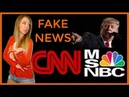 (891) If This Is Exposed CNN MSNBC Will Cease To Exist! Americas Darkest Secret Revealed! - YouTube