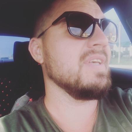 KAMAZZ Денис Розыскул on Instagram 🔥СИЯЙ👍Будет следующим нашим треком хотя треком это назвать рука не поднимается😖Вот уж действительно написа