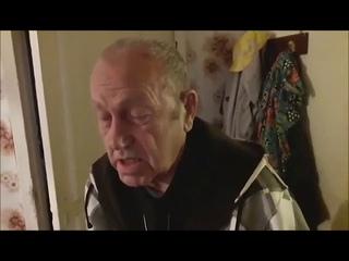 Лучший Анекдот про татарина и еврея!!!