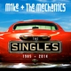 Mike + The Mechanics - Silent Running (On Dangerous Ground)