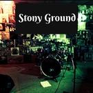 Обложка Hey Little Missy - Stony Ground
