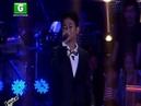 The Voice Kids Philippines October 06 2019 Vanjoss/Renz/Jay rome Battle Rounds Team Sarah