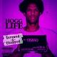 Slim Thug - Drophead Freestyle (Screwed & Chopped)