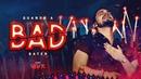 Luan Santana quando a bad bater Novo DVD Viva