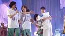 Fantasticold-fashioned Heroes -잔나비(jannabi)[Fantasticold-fashioned'RETURNS!'] @올림픽홀
