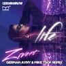 Zivert - Life (German Avny Mike Tsoff Remix)