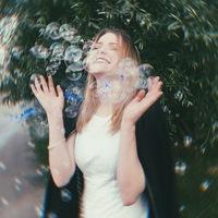 Diana Ovcharenko