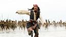 Пираты Карибского моря: Сундук мертвеца (2006) — Русский трейлер