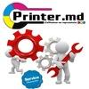 Printer.md